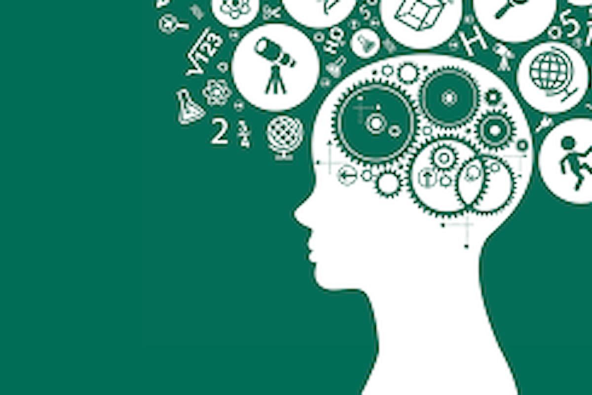 Ansia, paura o psicosi di massa? Quali sono le differenze e i termini giusti da utilizzare in relazione all'emergenza COVID-19