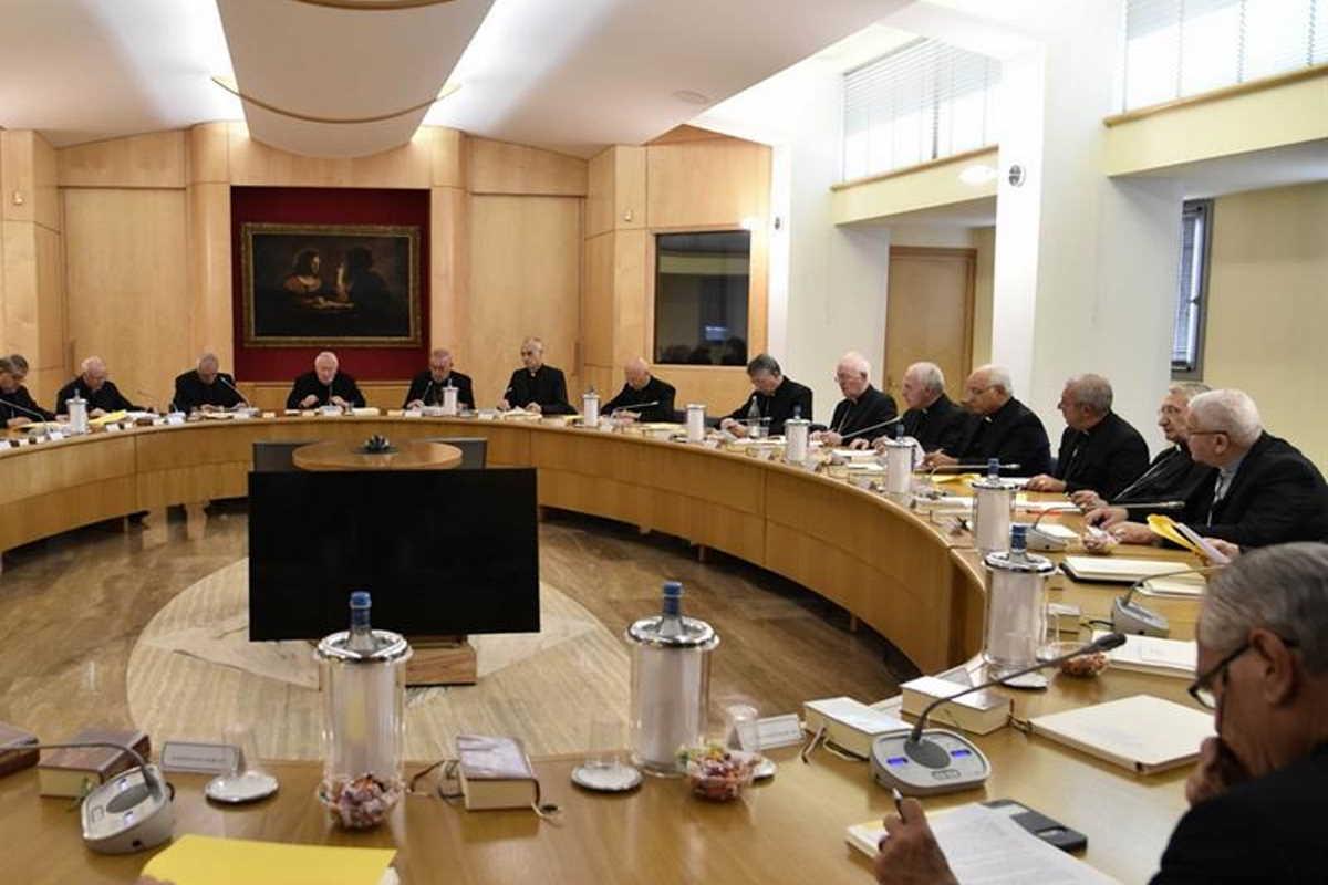 Anche dal 4 maggio non si potranno celebrare messe nelle chiese italiane: il disappunto della Cei