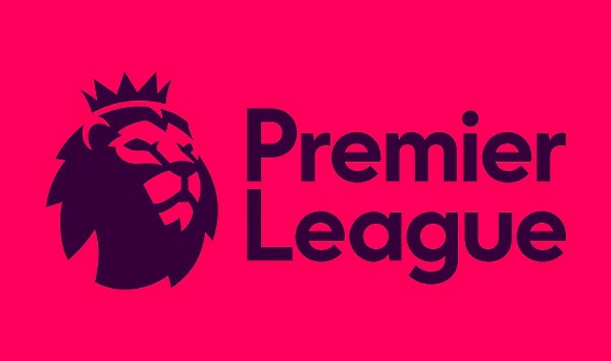 La Premier League non riprenderà dopo il 30 aprile