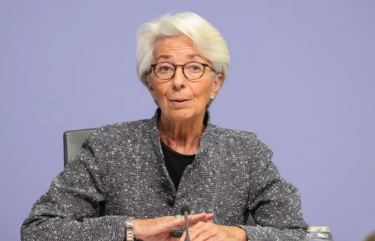Le decisioni della BCE nel Consiglio direttivo del 30 aprile, dove ha lasciato i tassi d'interesse invariati