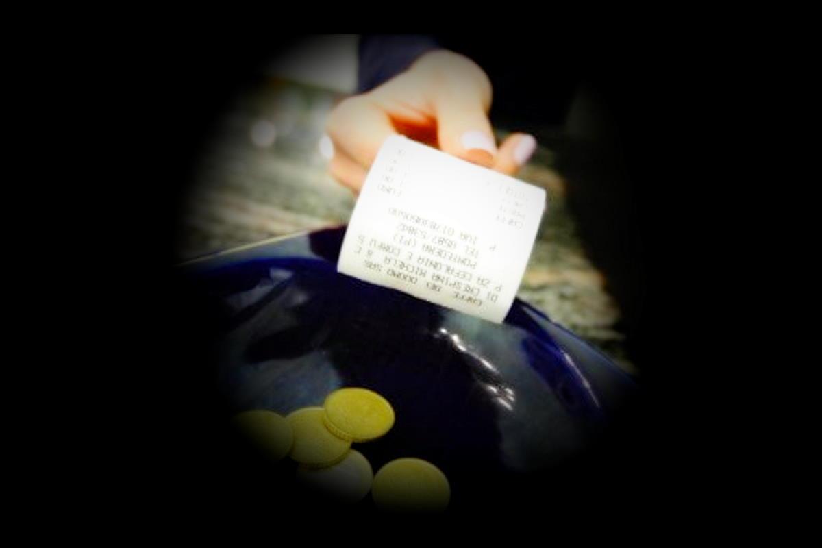 Lotteria degli Scontrini rinviata a gennaio 2021 per l'emergenza Coronavirus