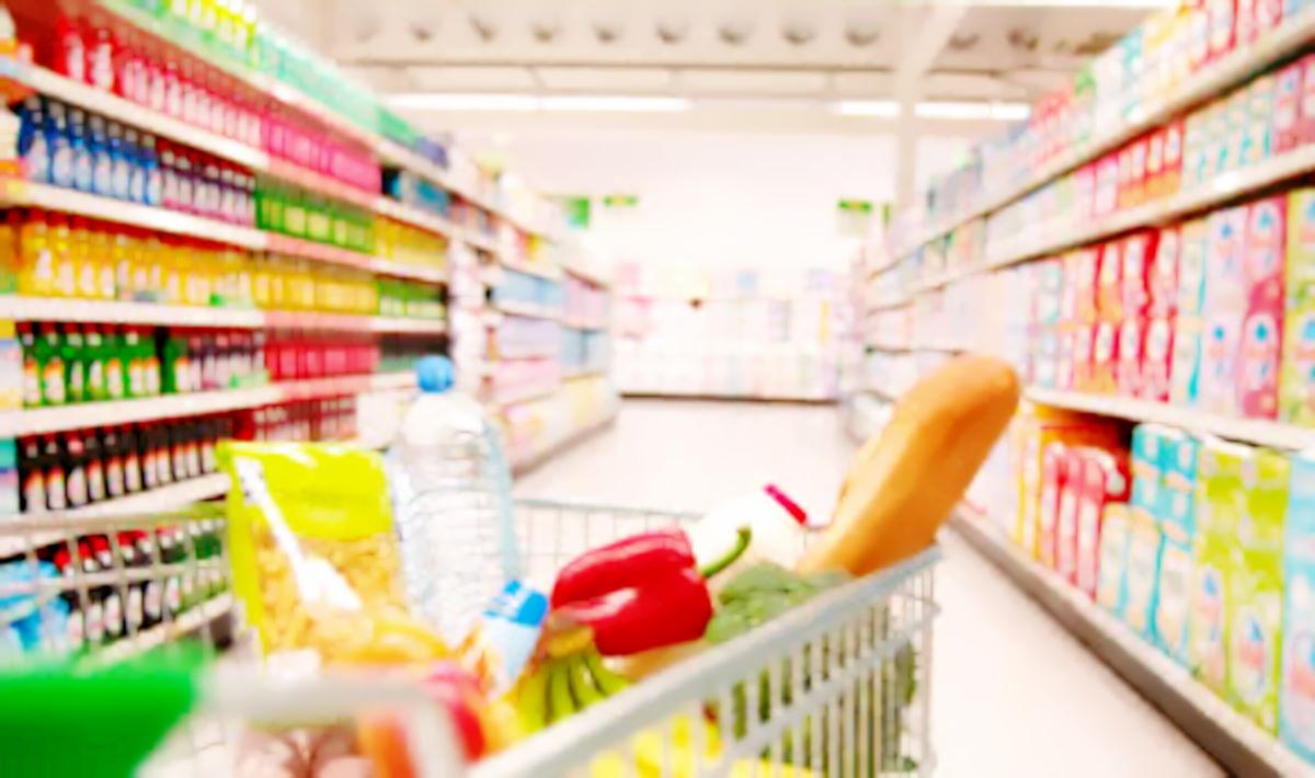 Istat: i prezzi al consumo ad aprile 2020