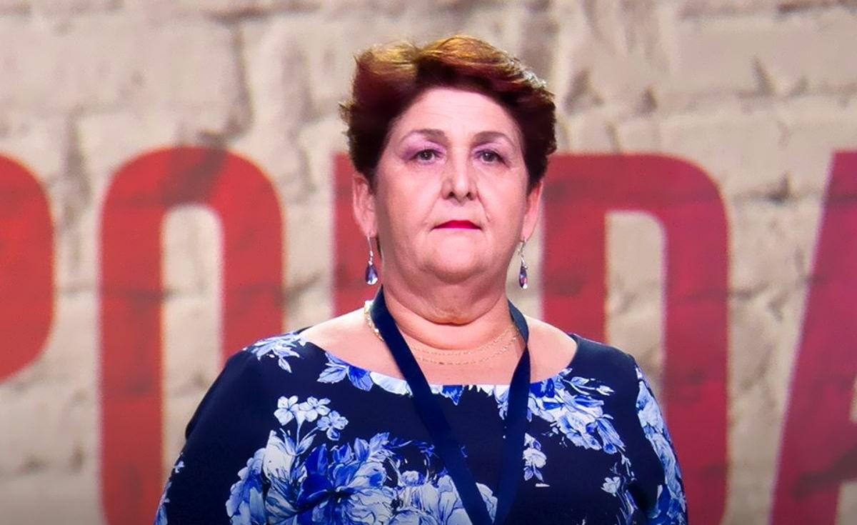 La ministra Bellanova vuole regolarizzare i migranti, ma i 5 Stelle non sono d'accordo