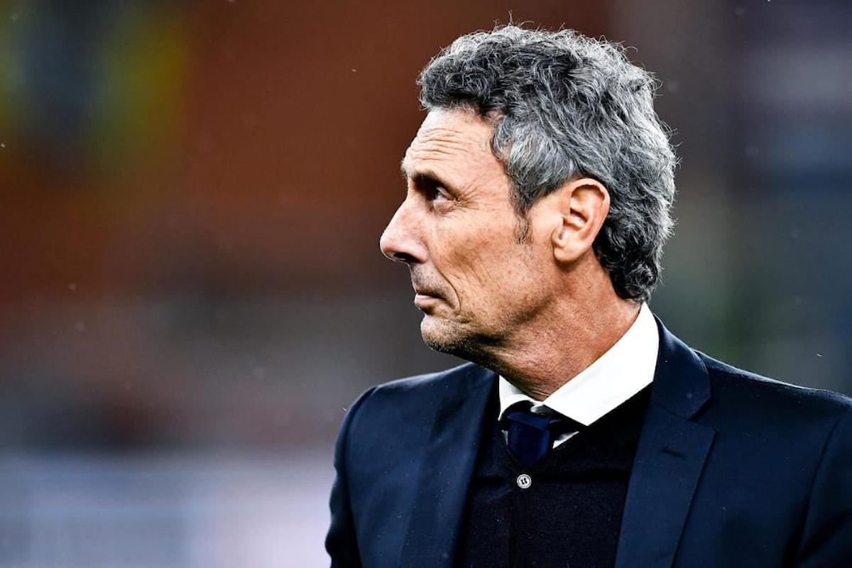 Udinese, arriva una conferma importante