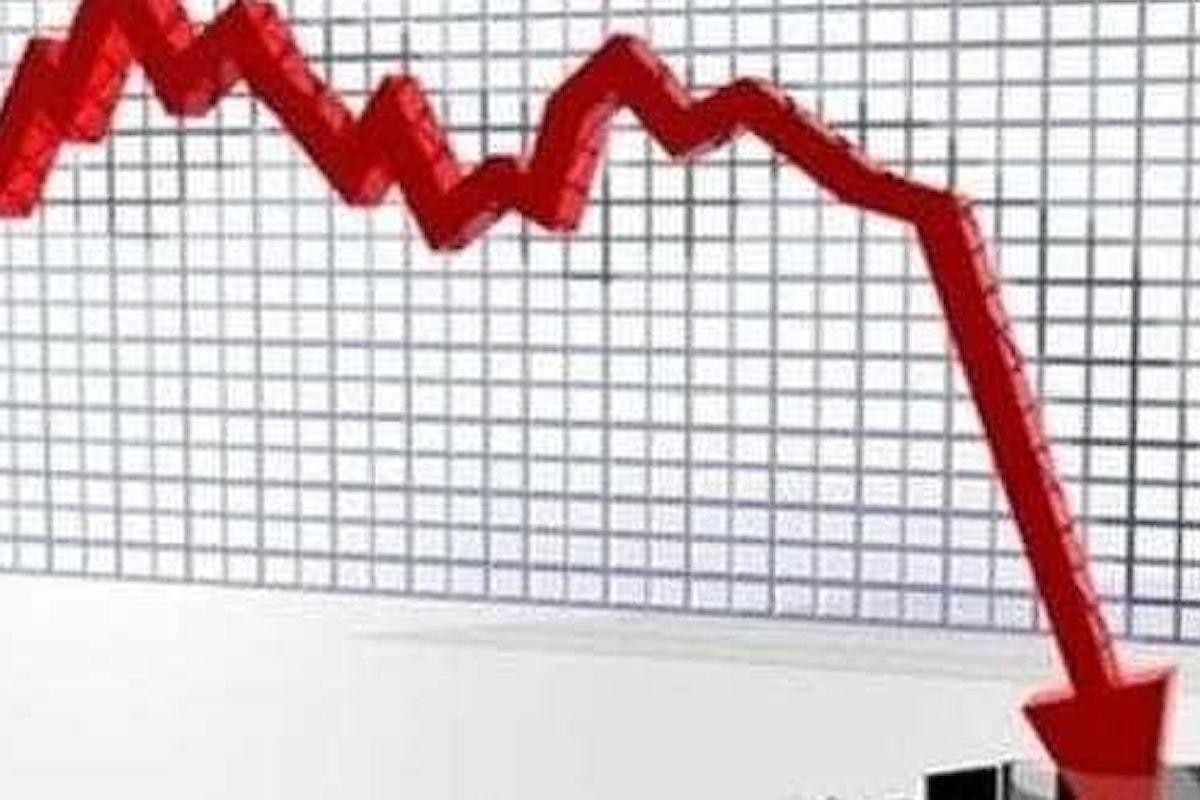 Recessione profonda, gli investitori si interrogano su quanto sarà lunga