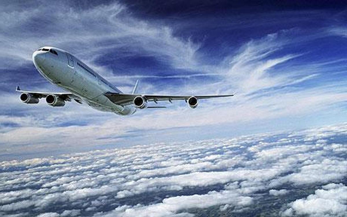 Come e quando ripartiranno gli aerei e il turismo dopo il Coronavirus?