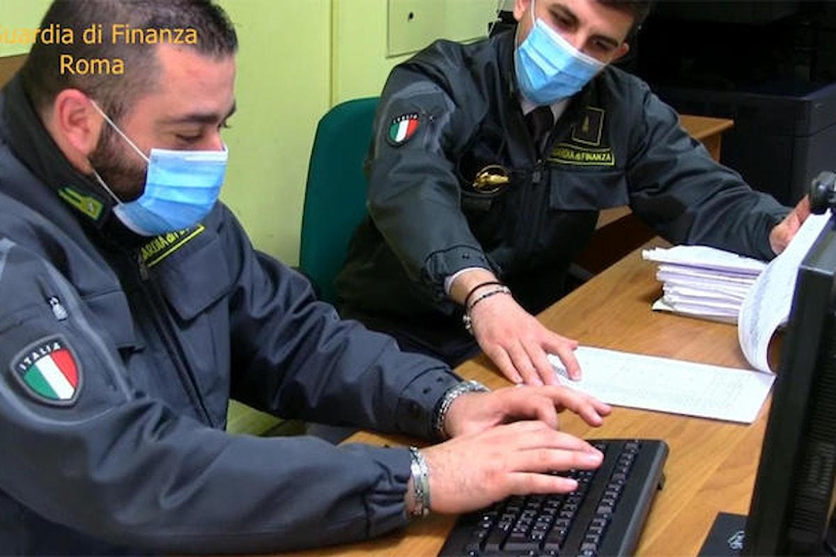'Ndrangheta: decine di provvedimenti cautelari in tutta Italia per appalti pilotati