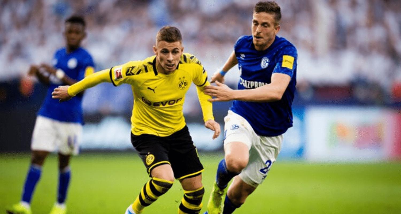 Bundesliga, si riparte! Il programma della ventiseiesima giornata