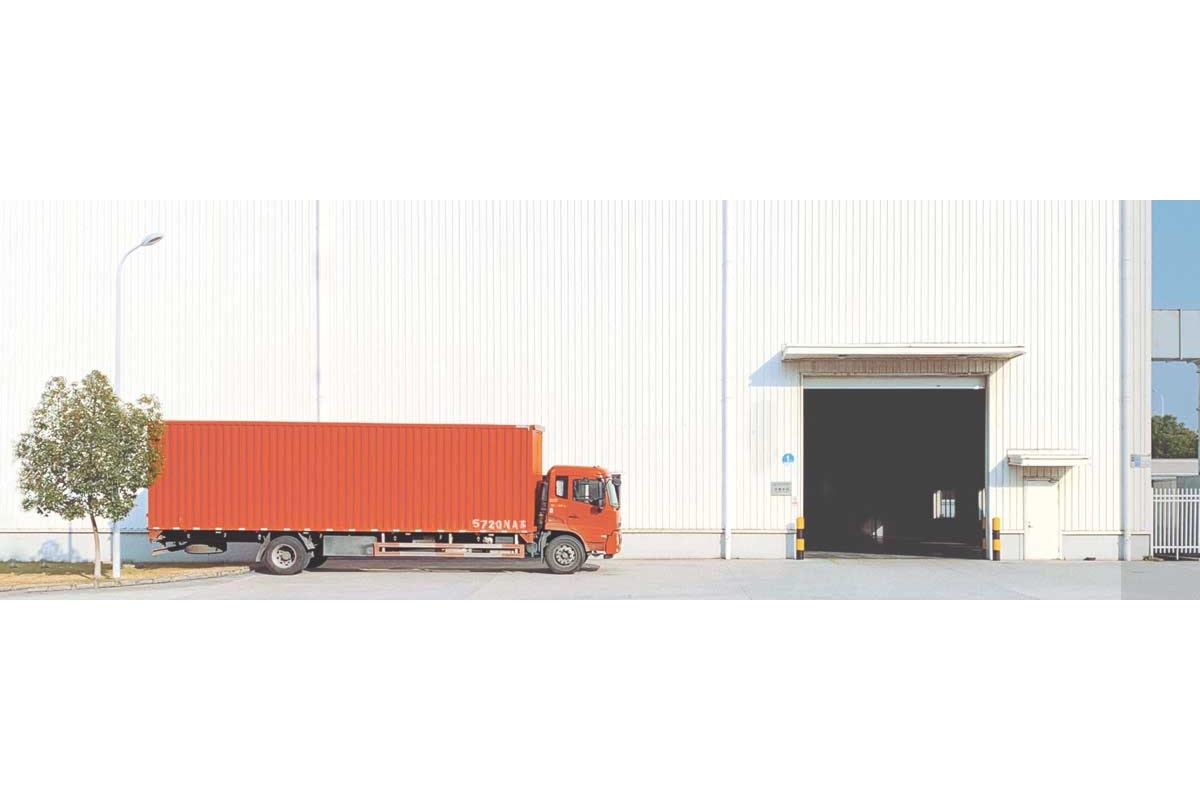 La terminologia della logistica: Incoterms 2020