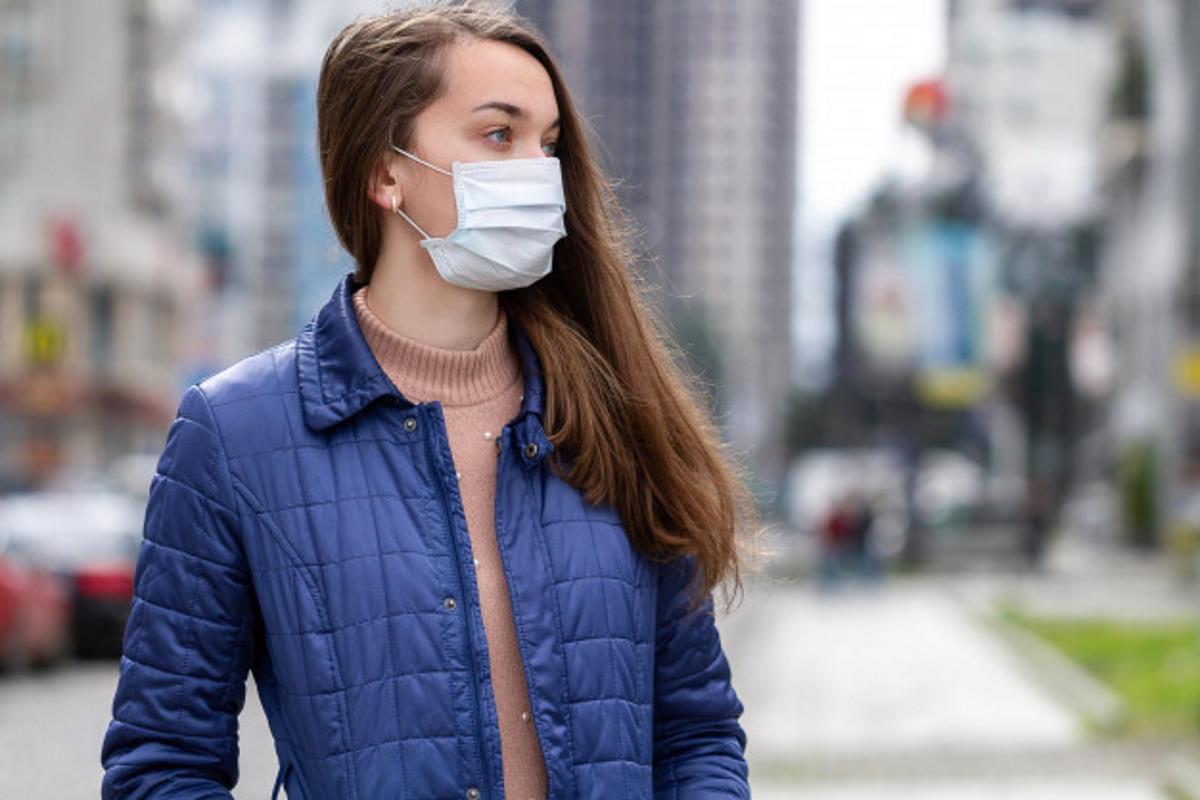 Un accordo per la distribuzione di altri 10 milioni di mascherine