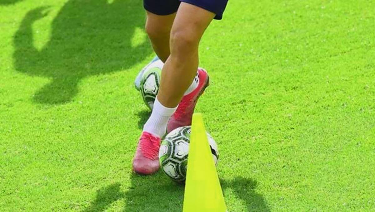 Calcio, via libera agli allenamenti a squadre e il 25 maggio il protocollo per la ripresa del campionato