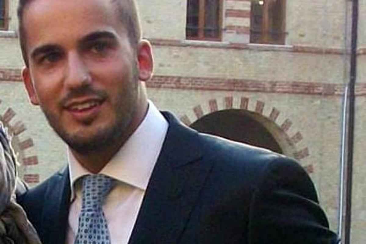 Sport, comunicazione, eventi: intervista al giornalista Daniele Bartocci