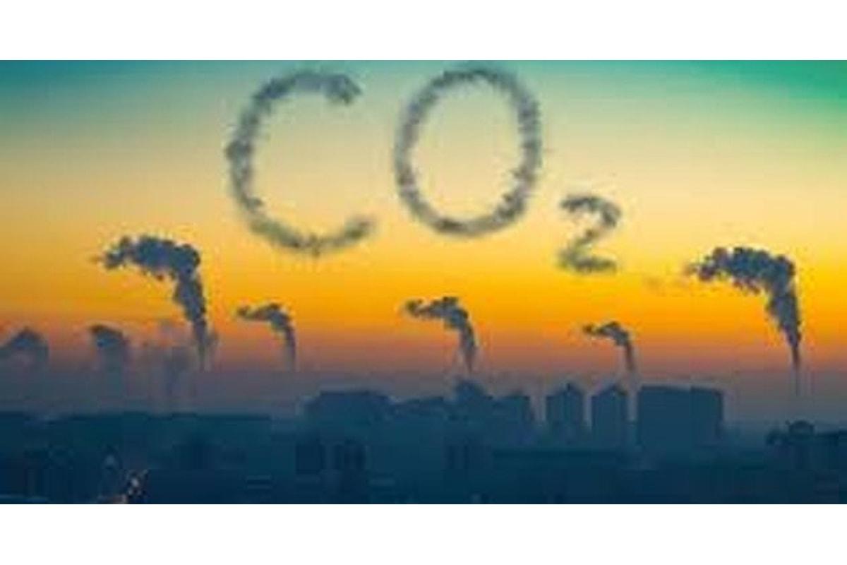 Economia energetica senza carbone, in Europa la Germania scappa avanti