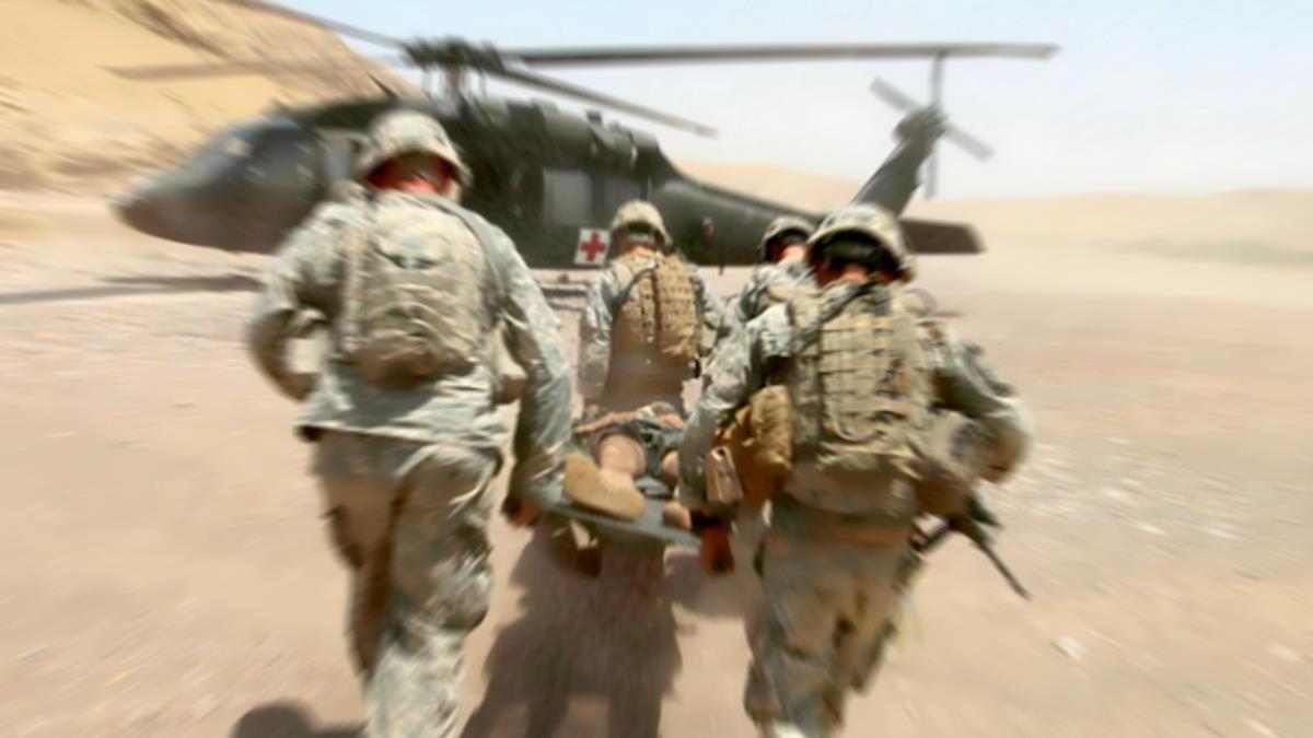 Altro problema per Trump: avrebbe ignorato le taglie messe dai russi sui militari Usa in Afghanistan