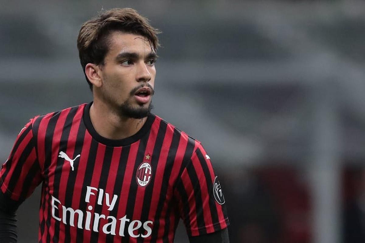 Fiorentina, Commisso insiste per Paquetà