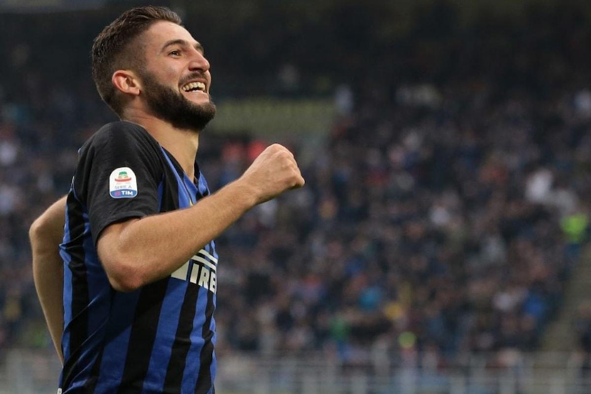 Torino, l'Inter protagonista del mercato estivo dei granata
