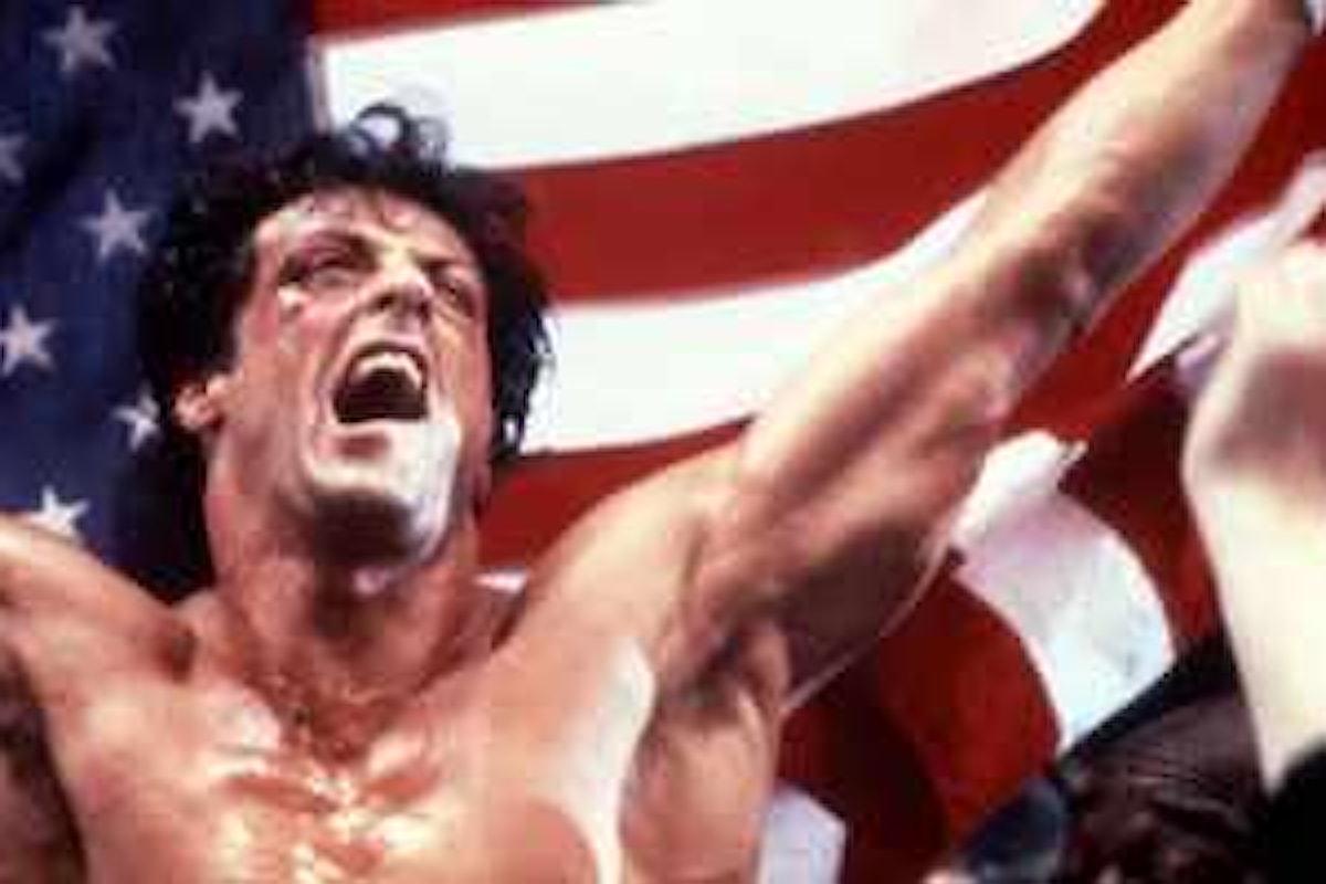 Stallone racconta Rocky nell'emozionante trailer del documentario dedicato al pugile