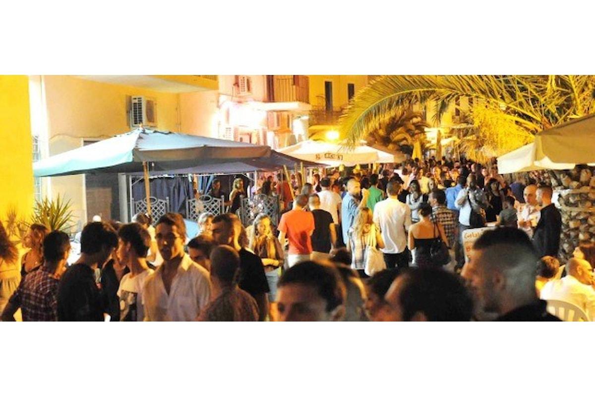 Milazzo (ME) - Ordinanza sindacale di modifica orari dei locali ed esercizi commerciali