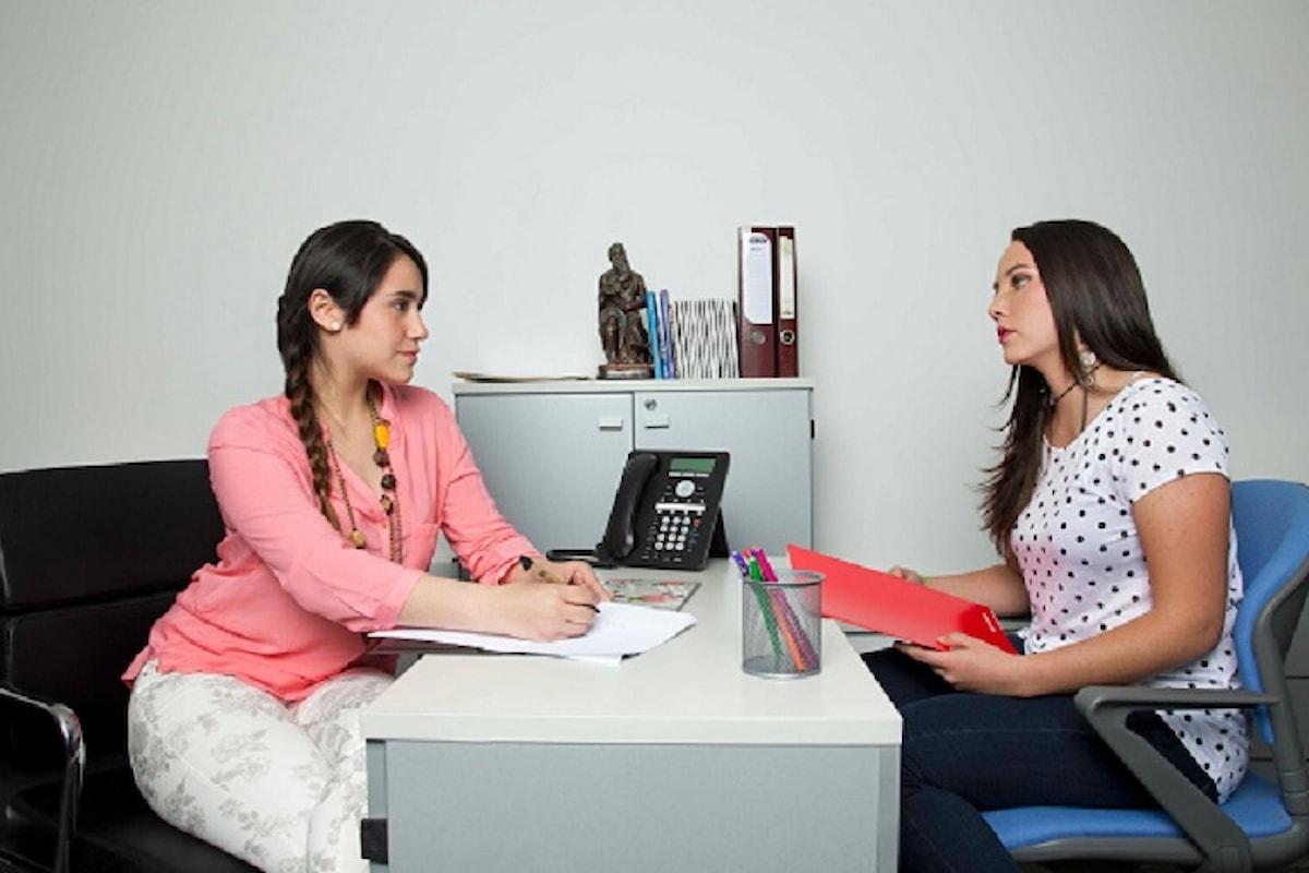 Milazzo (ME) - Il Distretto socio sanitario assume altri assistenti sociali ed educatori