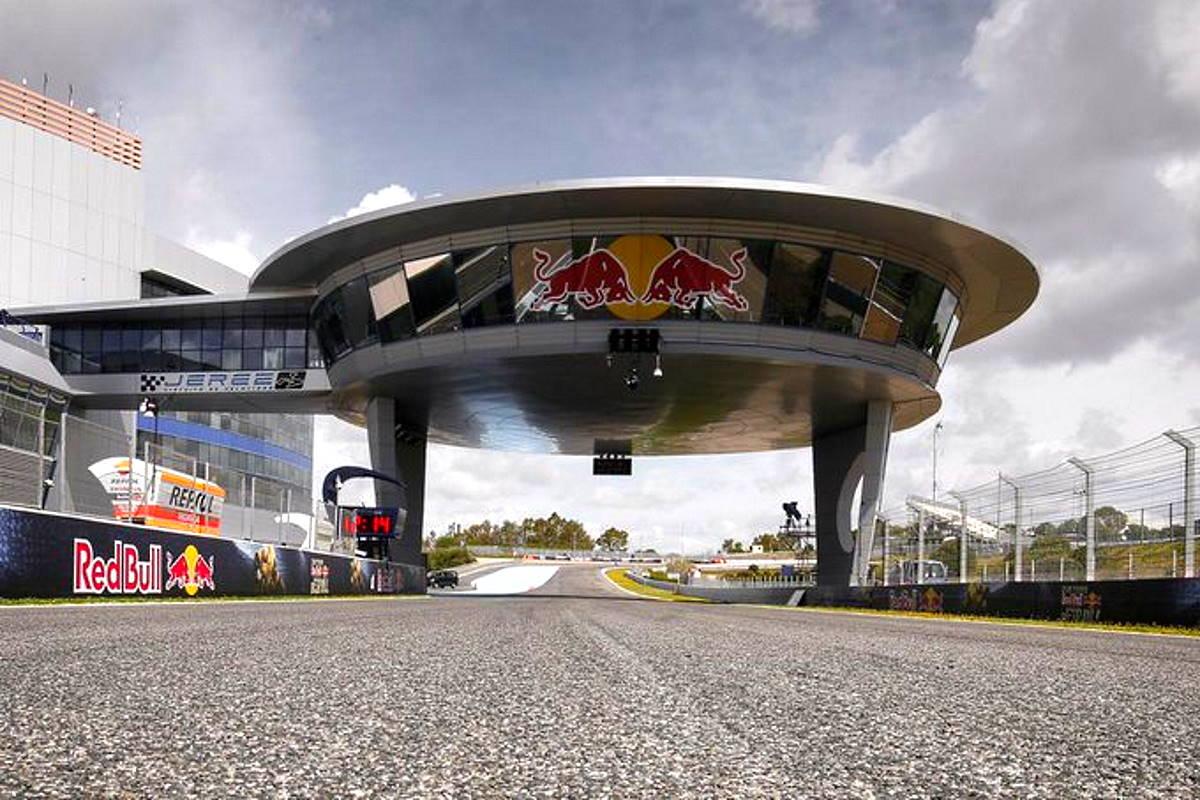 Ecco chi è stato il più veloce nel test di Jerez prima del GP di Spagna