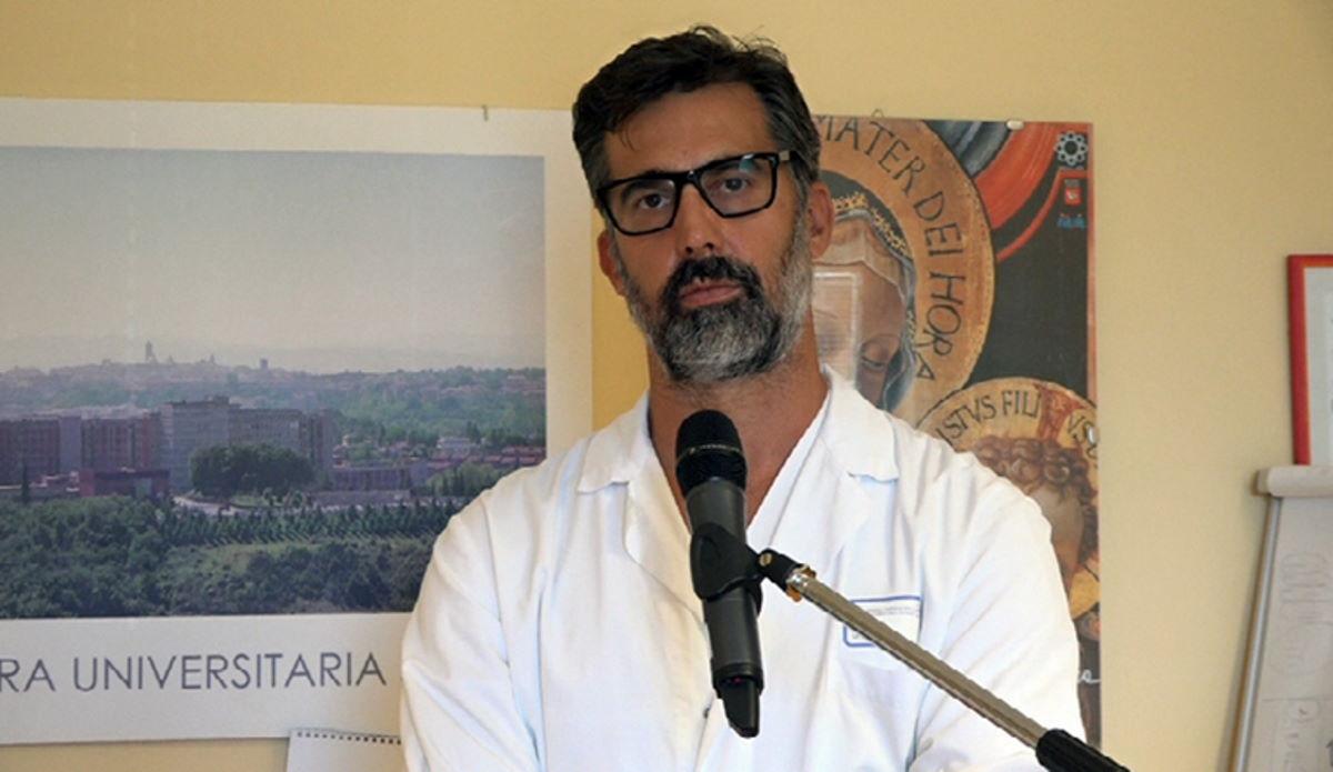6 luglio, nuovo intervento per Zanardi: queste le sue condizioni...
