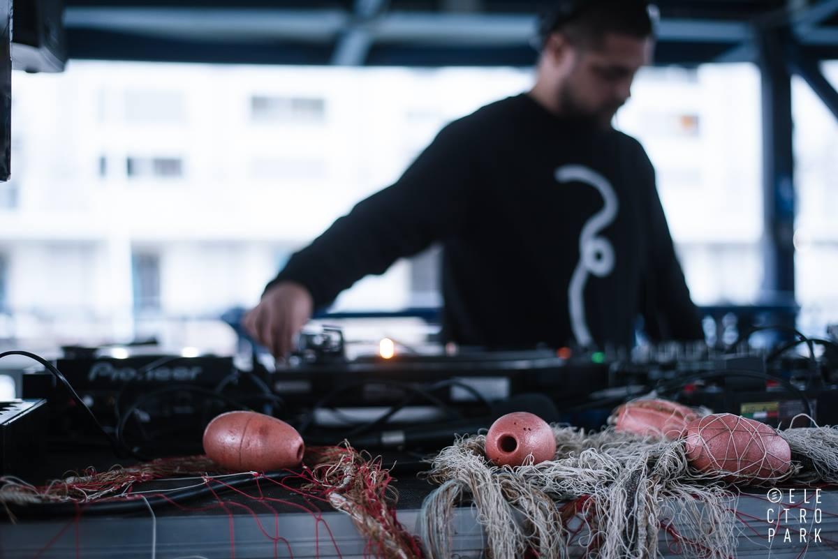 Fish & Djs, secondo EPsodio con LLL e Radio Brioschi