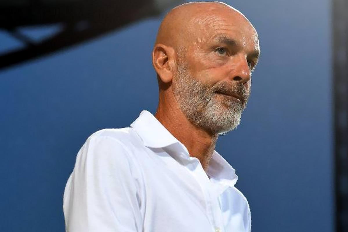 Il Milan dà il benservito a Rangnick e conferma Pioli fino al 2022