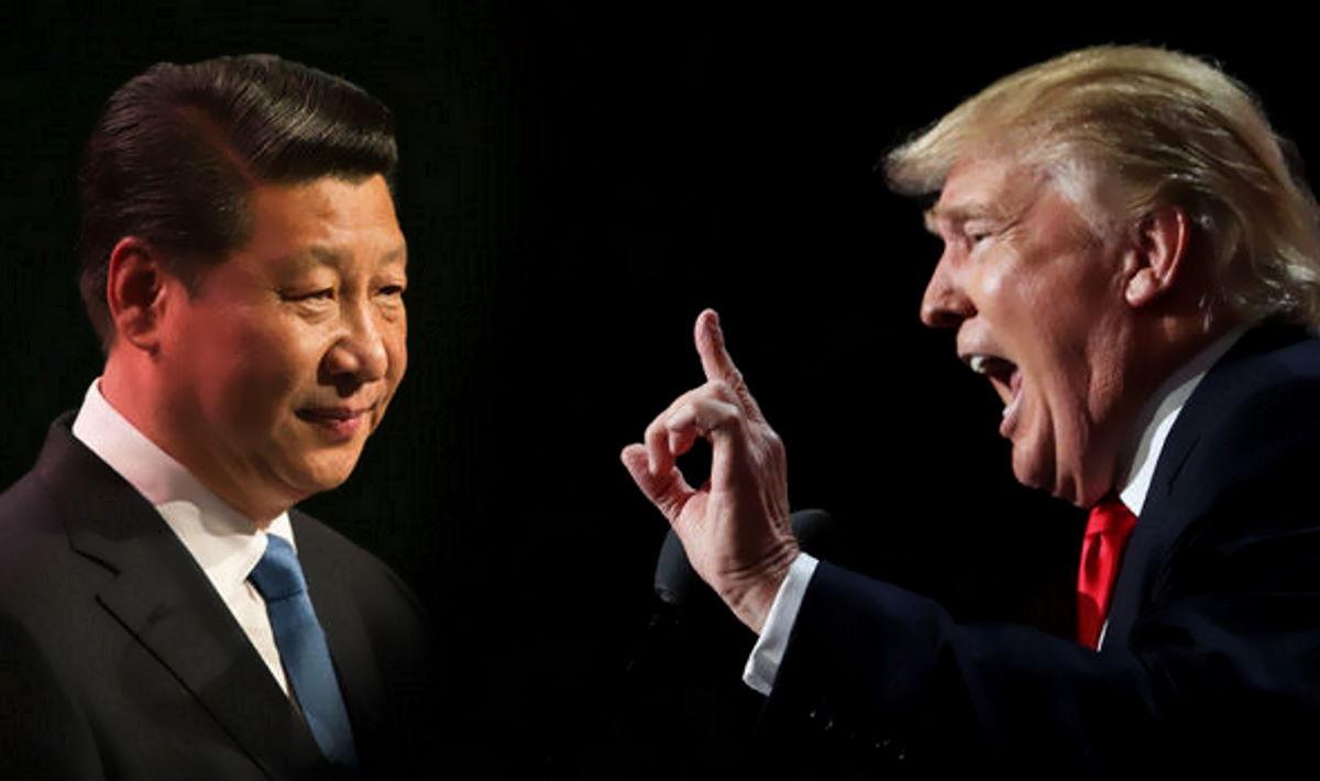 L'ultima mossa dell'amministrazione Trump in vista delle prossime elezioni: chiudere i consolati cinesi