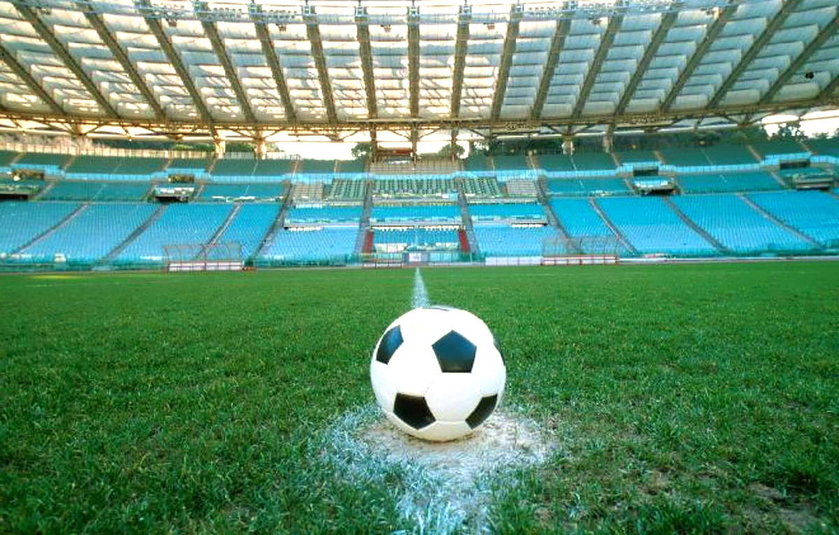 Serie A: playoff e playout per la stagione 2020/2021?