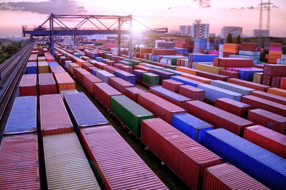 Istat, a maggio 2020 in aumento il commercio con l'estero