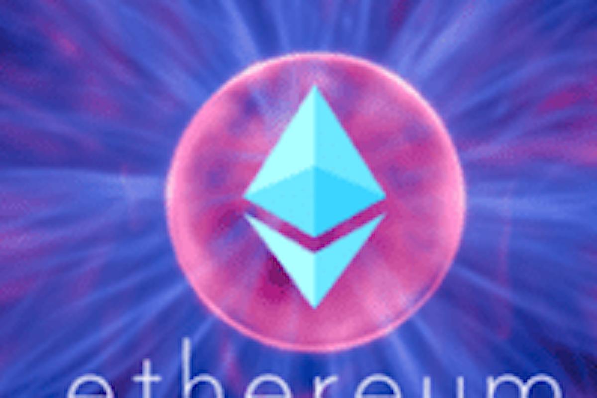 Lotterie USA, possibile integrazione di Ethereum per sfruttare le potenzialità della Blockchain