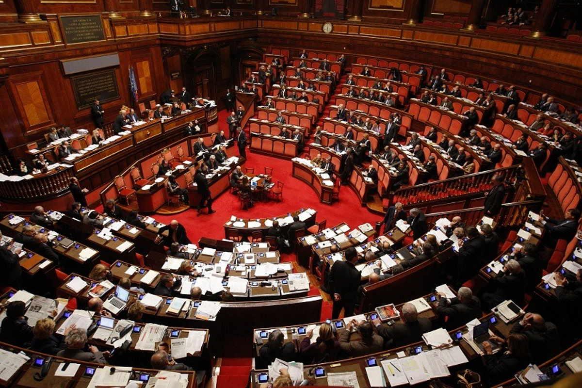 2000 politici hanno preso il bonus da 600 euro, si allarga lo scandalo o rischiamo una caccia alle streghe?