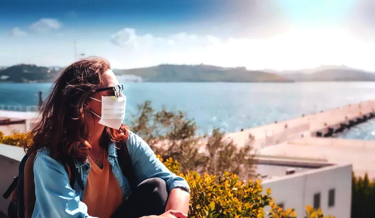 Covid al 17 agosto: prosegue il calo dei contagi ma anche quello dei tamponi, mentre aumentano i ricoveri anche in terapia intensiva