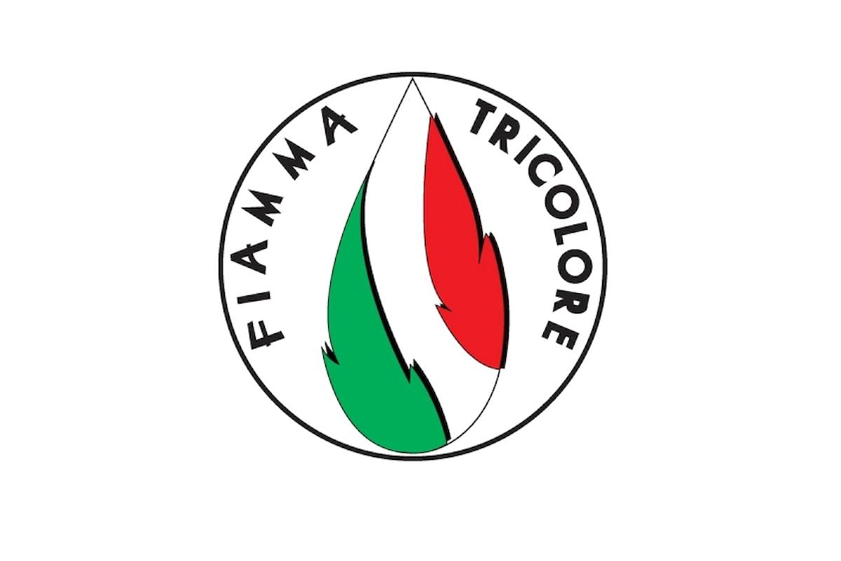 Referendum del 20 – 21 settembre, la posizione del MSFT