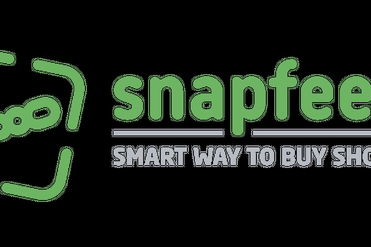 Nasce Snapfeet: la rivoluzione del mondo delle calzature con l'alta tecnologia italiana