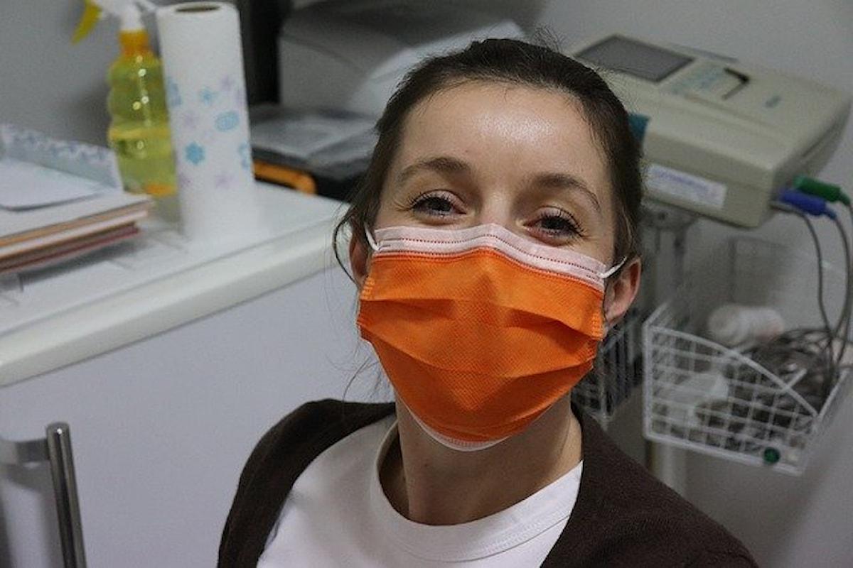 Coronavirus: Spagna di nuovo nell'incubo