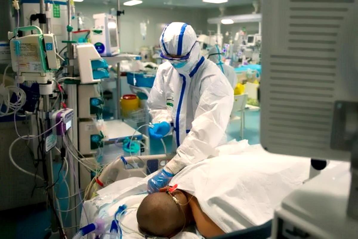 Covid al 22 settembre: stabile l'andamento del contagio in Italia con i casi che in totale hanno superato quota 300mila