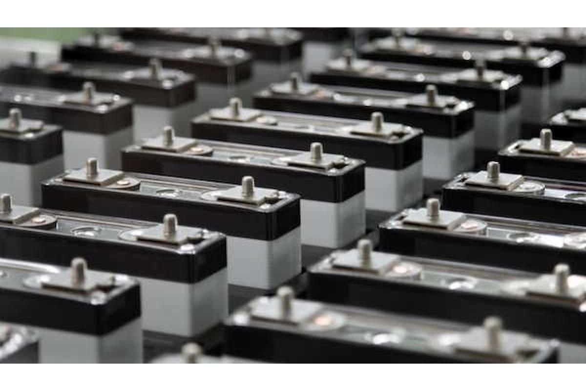 Mercato dei metalli, il Litio continua ad essere monitorato con attenzione