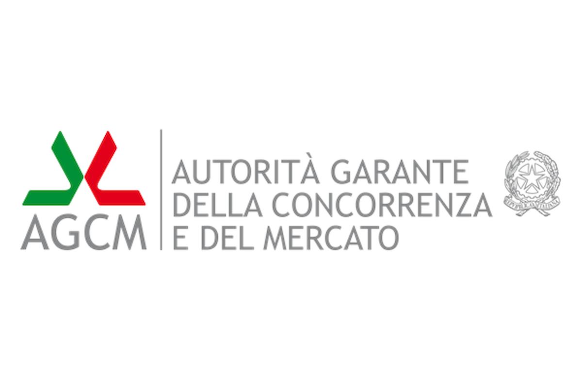Fornitori luce e gas nel mirino del'Autorità della concorrenza