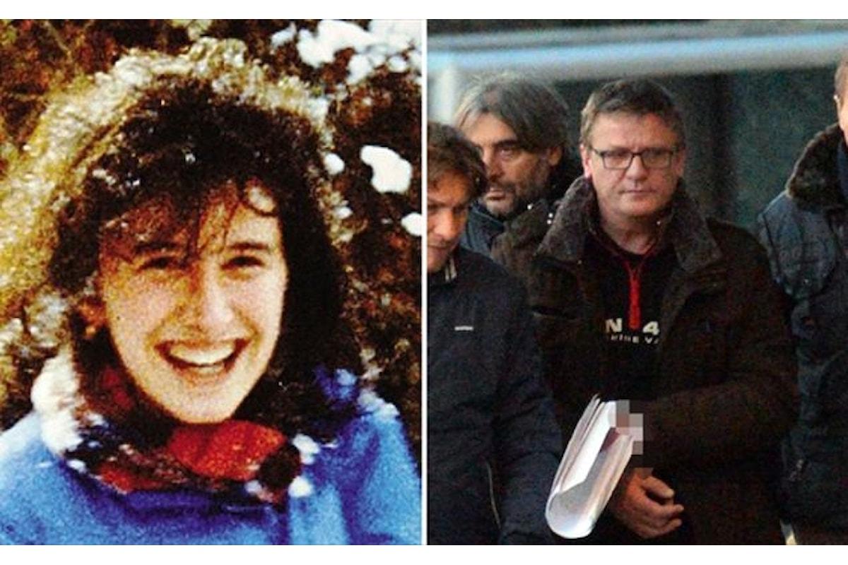 L'omicidio di Lidia Macchi e le VITTIME UTILI