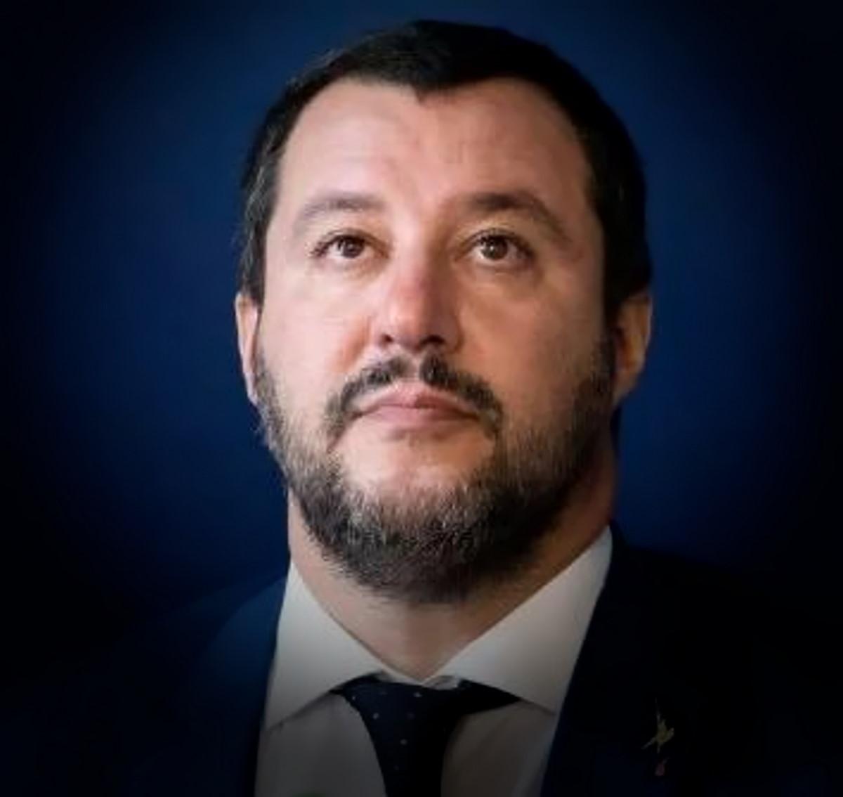 L'incoerente coerenza e i conti sballati del possibile futuro premier Matteo Salvini