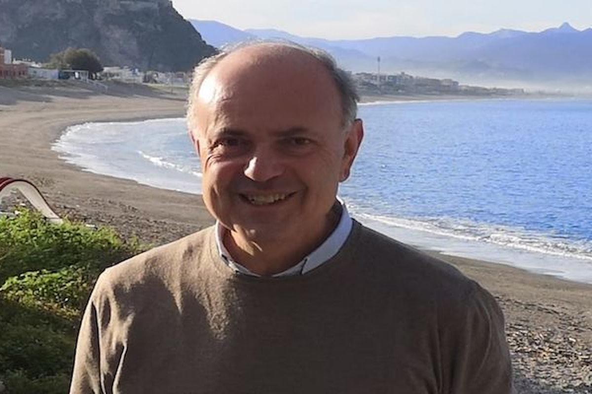 Milazzo (ME) - Pippo Midili nuovo Sindaco