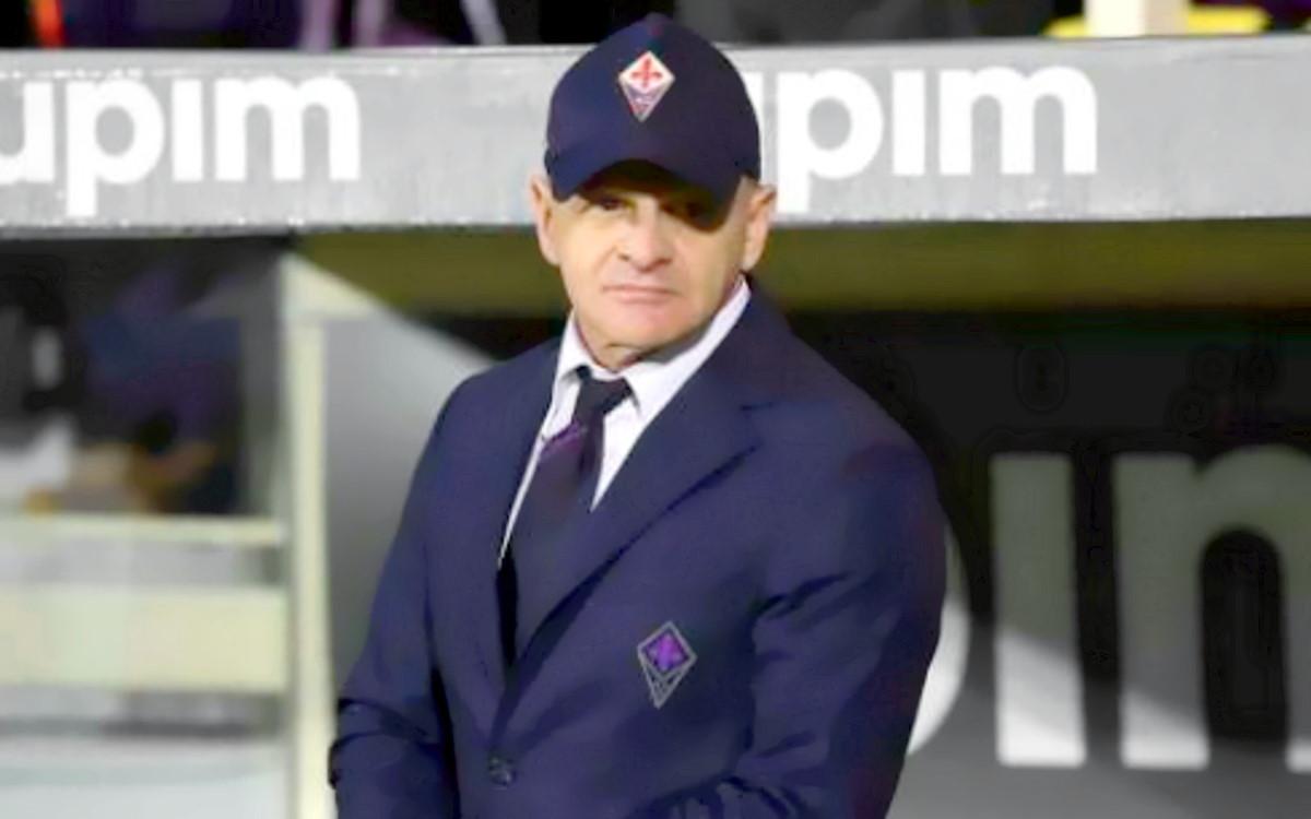 La Fiorentina, con fatica, supera l'Udinese per 3-2