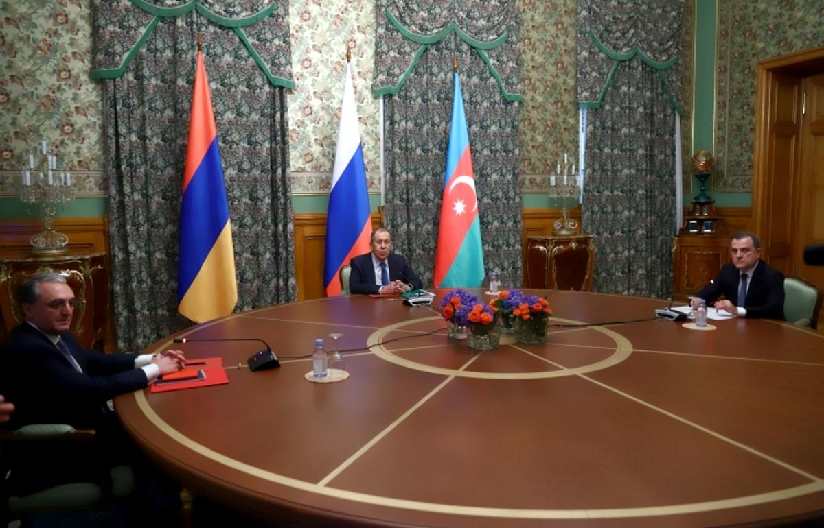 Concordato il primo cessate il fuoco tra Armenia e Azerbaigian ma nessuna delle forze in campo sembra volerlo rispettare