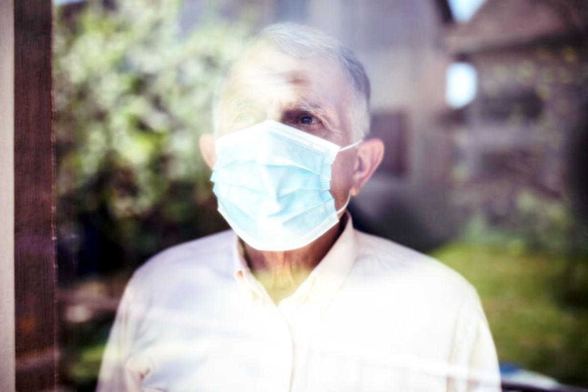 I pazienti anziani e la pandemia: cosa e come è cambiata la vita degli over 65 in Italia?
