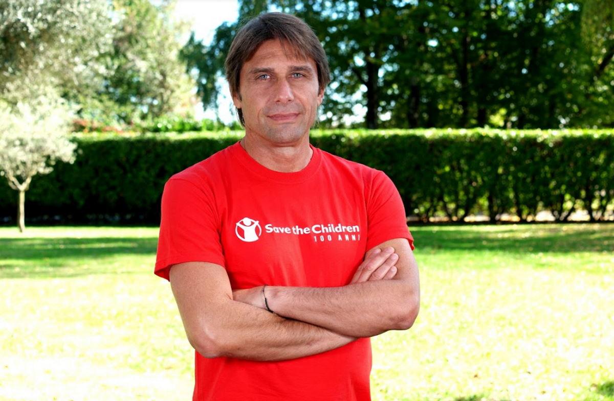 Iniziativa della Serie A a supporto di Save the Children per proteggere i bambini colpiti dall'emergenza Covid