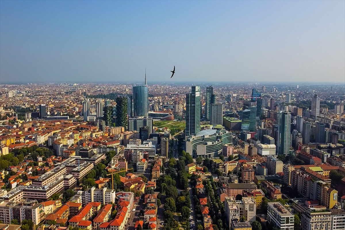 In arrivo il coprifuoco anche in Italia dal 22 ottobre: a Milano e in tutta la Lombardia
