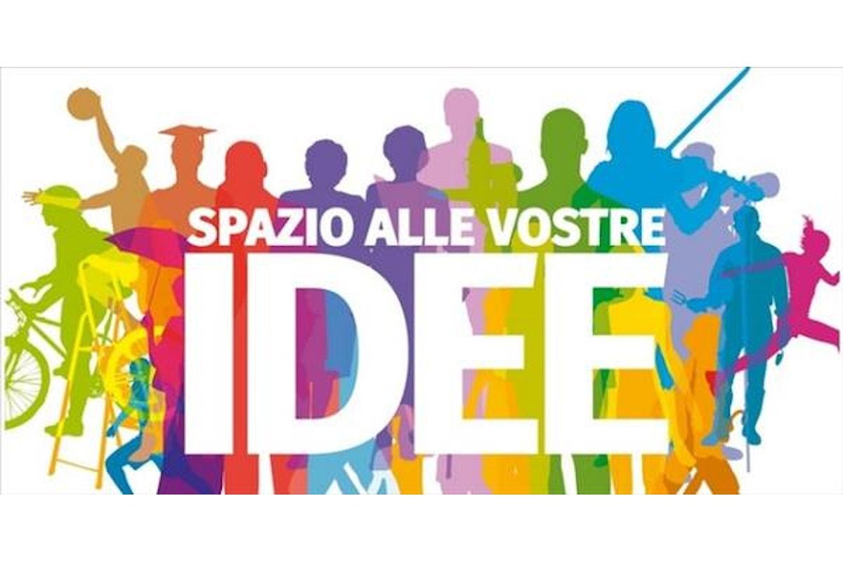 Milazzo (ME) - Democrazia partecipata, i cittadini scelgono fra 18 proposte