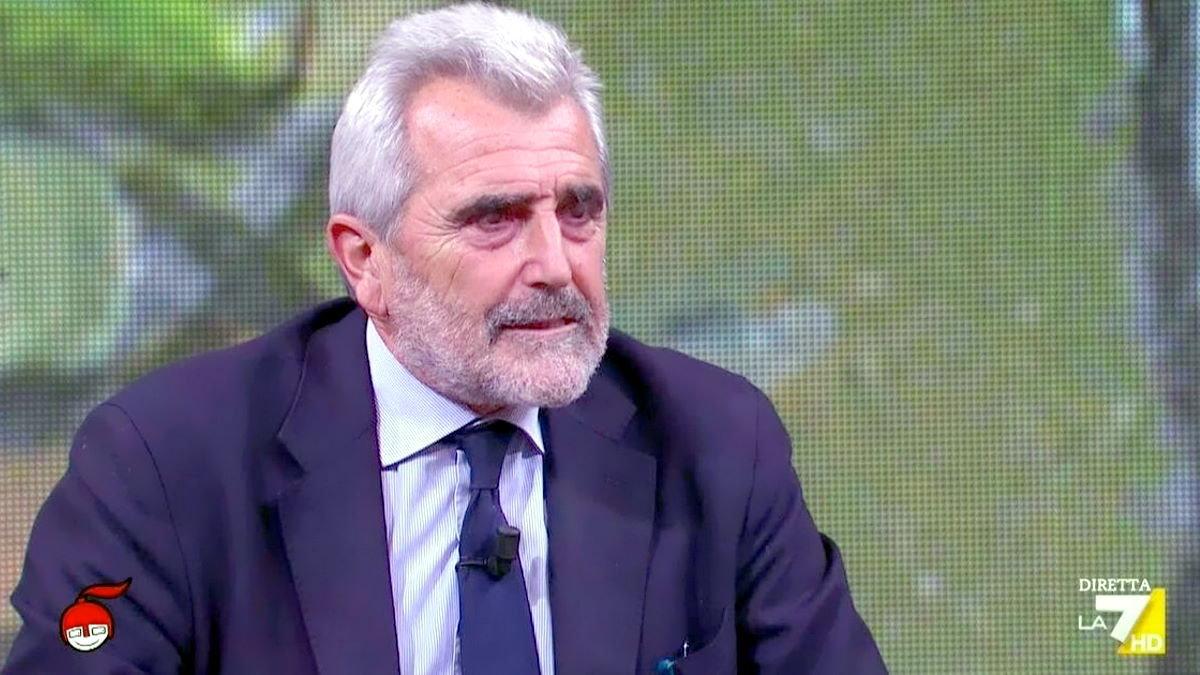 Neppure Miozzo sarà il nuovo commissario alla Sanità della Calabria