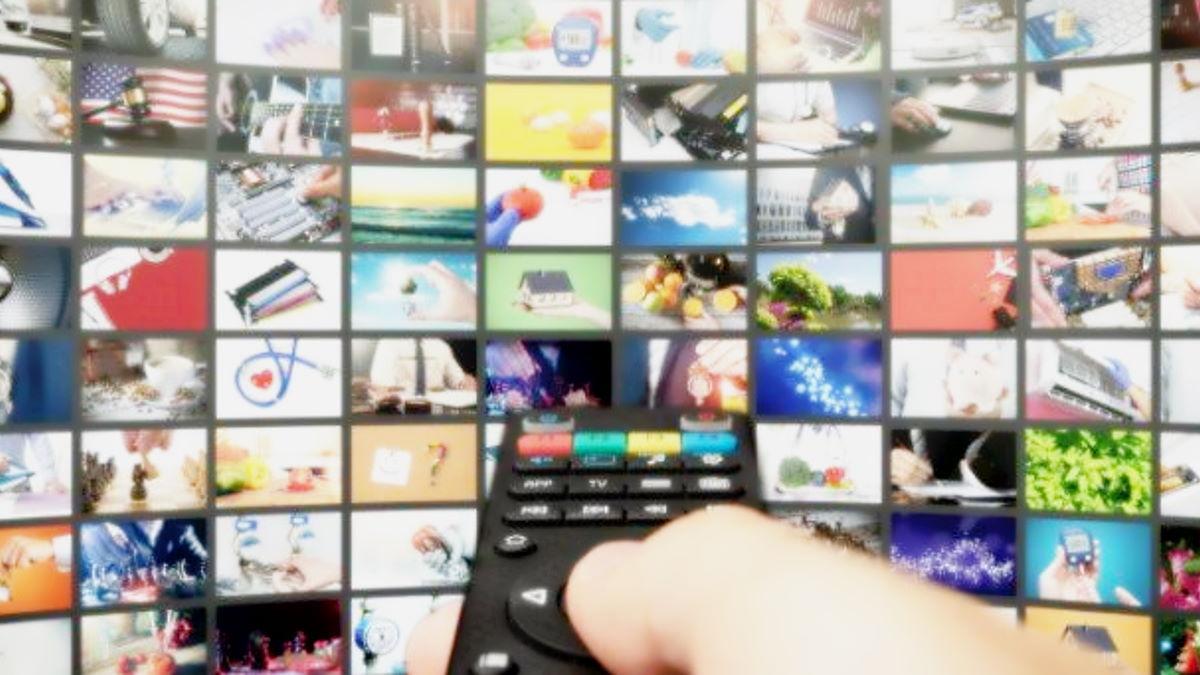 Oscurati 5.500 siti illegali di live streaming: rischio multa fino a 25mila euro per gli utenti